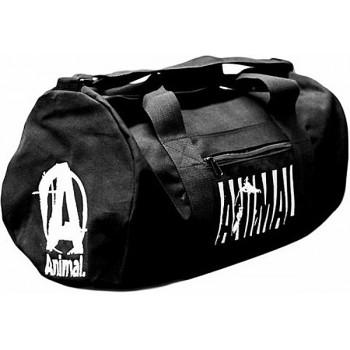 Сумка  ANIMAL Gym Bag